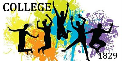 college 1829400