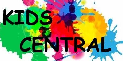 kidscentral 2