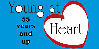 young-at-heart-logo-blue400