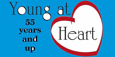 young-at-heart-logo-blue400