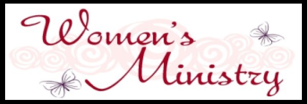 Womens-Ministry-Logo-color3