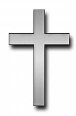 cross150