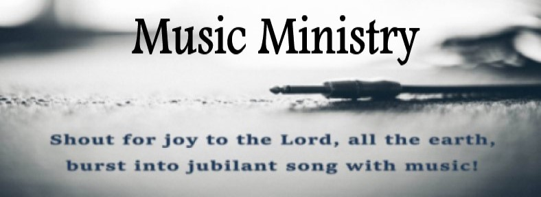 Music Title abc