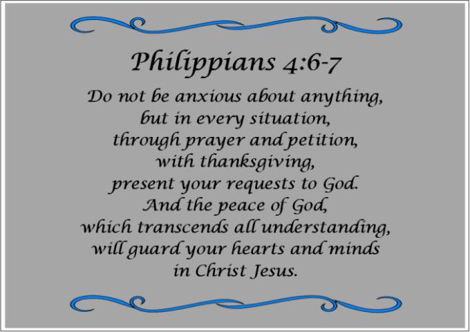 philippians467